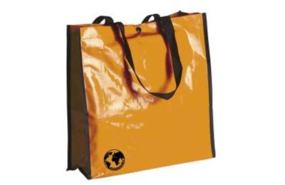 Borsa biodegradabile - Pubbli.com di Michele Calbini